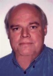 Richard Heket'