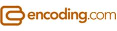 Company Logo For Encoding.com'