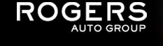 Rogers Automotive Group'