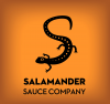 Company Logo For Salamander Sauce Company Inc'