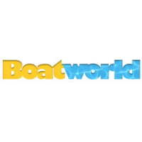 Boatworld Logo