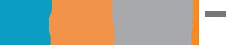 Company Logo For Megavenues.com'