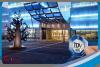Leading International Vision LIV Hospital'