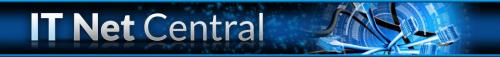 ITNetCentral VPN Reviews'