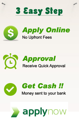 Company Logo For 12 Month Installment Loans Online'