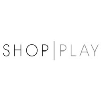 Shop Play Logo