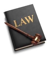 Company Logo For GM Lawyers'