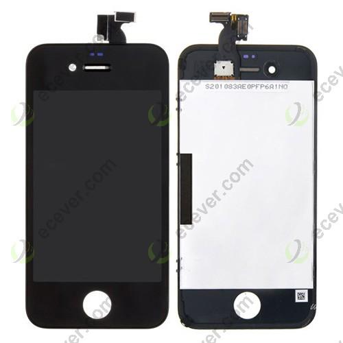 iPhone 4 LCD Screen Digitizer'