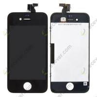 iPhone 4 LCD Screen Digitizer
