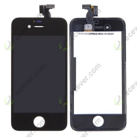 OEM iPhone 4S LCD Screen Digitizer