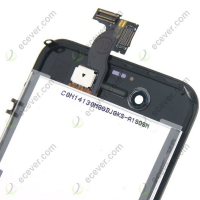 Original iPhone 4S LCD Display Touch Screen
