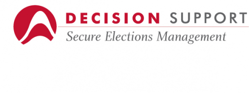 Decision Support'
