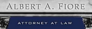 Law Offices of Albert A. Fiore'