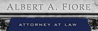 Law Offices of Albert A. Fiore