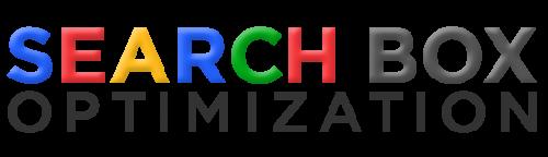 Company Logo For Search Box Optimization Biz'