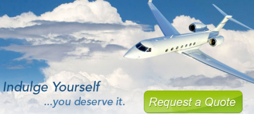 Exclusive Charter Service'