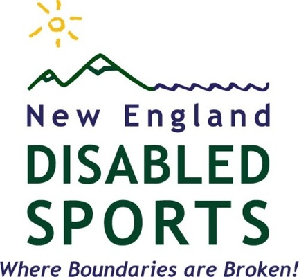 New England Disabled Sports'