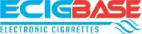 Company Logo For Ecigbase'