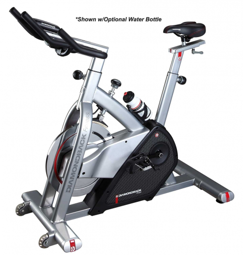 Diamondback Fitness 510IC Indoor Cycle'