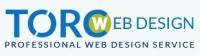 Company Logo For Torc Web Design'