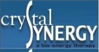 Company Logo For Crystal Synergy'
