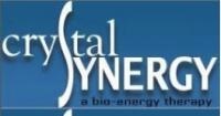 Crystal Synergy Logo