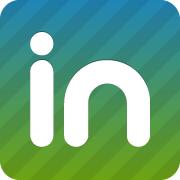 InCloak.com'