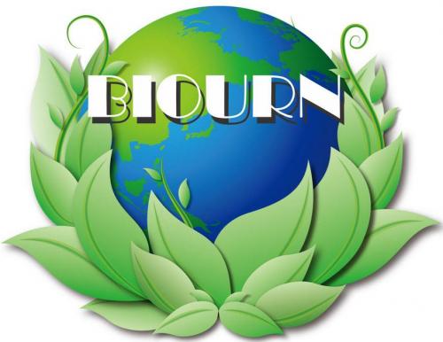Company Logo For My Eternal Family Tree LLC'