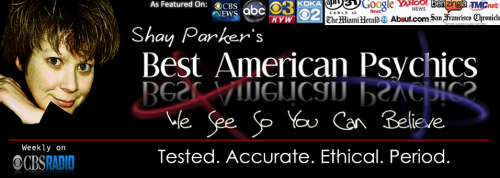 OM Times Joins Shay Parker's Best American Psychics &a'
