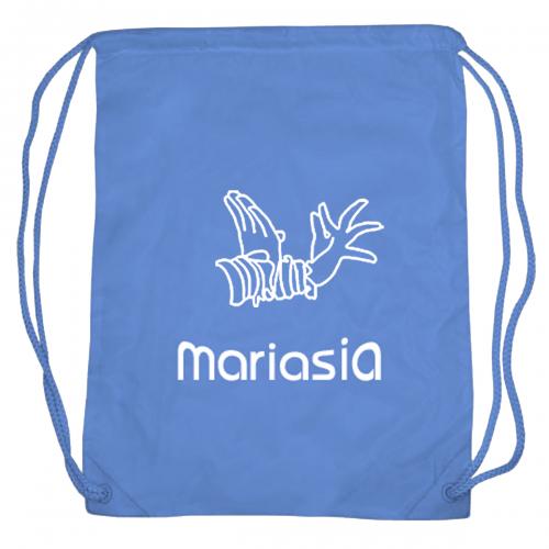 Mariasia Movie Thien Marshall Thach'
