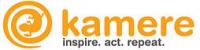 Kamere Logo