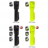 Nightstick XPP-5420 and Nightstick XPP-5422 Main'