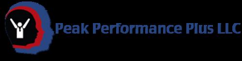 Company Logo For Peak Performance Plus LLC'