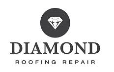 Diamond Roofing Repair'