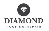 Diamond Roofing Repair