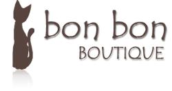 Bon Bon Boutique'