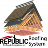 Republic Roofing & Restoration'