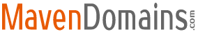 Maven Domains'
