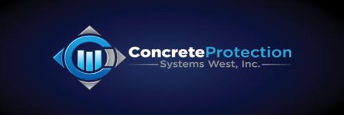Concrete Protection Systems West, Inc'