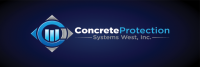 Concrete Protection Systems West, Inc