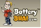Car & Inverter Battery Store - Batterybhai.com'