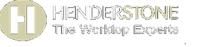Henderstone LTD Logo