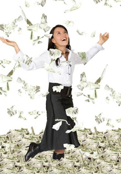 Paydayloansolutions.net Relieves The People From The Financi'