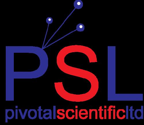 Company Logo For Pivotal Scientific USA'