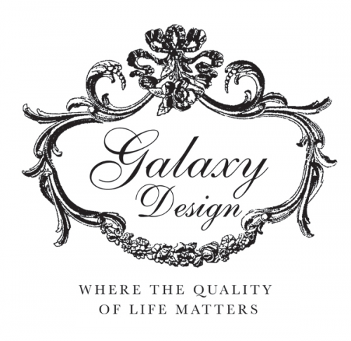 Galaxy Design'
