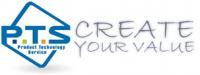 Company Logo For PTS'
