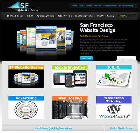 sfwebsite-design-small'