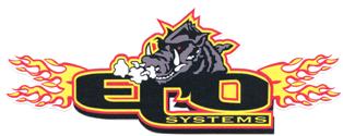 Company Logo For Cindy Trueson'