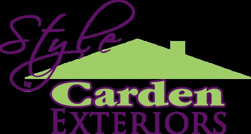 Company Logo For Carden Exteriors'