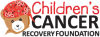 Company Logo For Children's Cancer Recovery Founda'